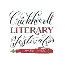 Crickhowell Lit Fest