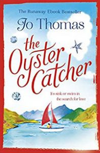 The Oyster Catcher (c) Jo Thomas