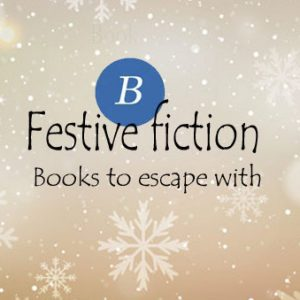 Feel festive with fiction this travel tuesday