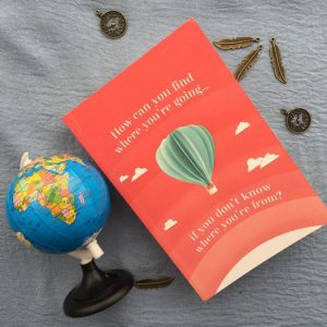 Book set between Australia and Italy – If You Could Go Anywhere by Paige Toon