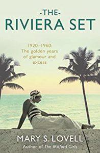 The Riviera SetMary S. Lovell