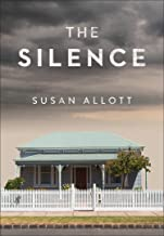 The SilenceSusan Allott