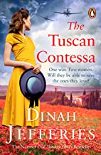 The Tuscan Contessa Dinah jefferies