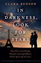 In Darkess Look for Stars