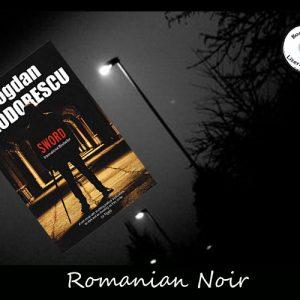 Travel to Bucharest with Bogdan Teodorescu