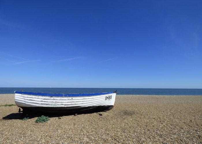 A-Aldeburgh-Beach-(c)-Isabe