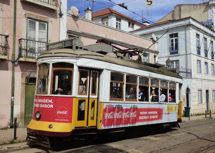D-Lisbon-Tram-(c)-Isabelle-