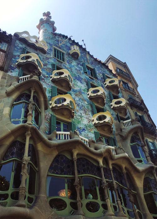G-Barcelona-Casa-Batllo-(c)