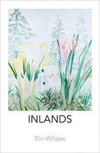 Inlands Elin Willows