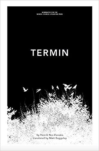 Termin