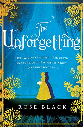 The Unforgetting