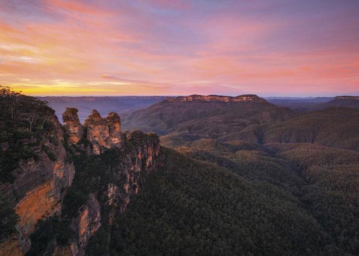 Travel to Australia with Shepherd by Catherine Jinks
