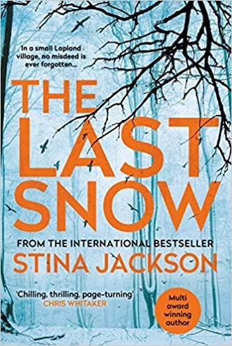The Last Snow
