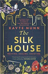 the silk house katyte nunn