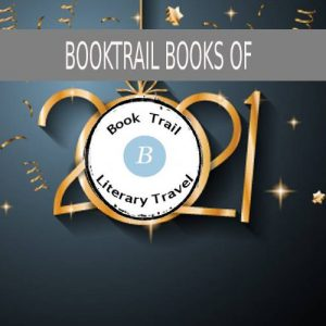 Happy New Year – BookTrails