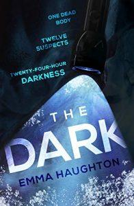 The Dark Emma Haughton
