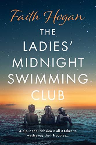 The Ladies Midnight Swimming Club