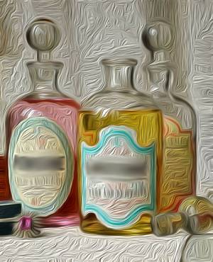 The Lost Apothecary with Sarah Penner