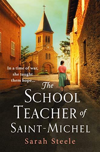 The Schoolteacher of Saint Michel