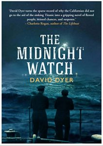 https://www.thebooktrail.com/book-trails/the-midnight-watch/