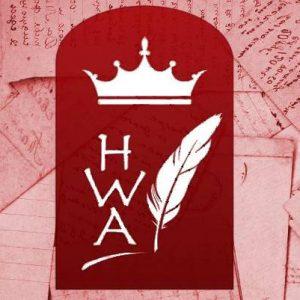 Historical Fiction- HWA Debut Crown Awards