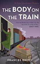 Books set on train platforms