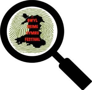 Books set in Wales – Gwyl Crime Cymru