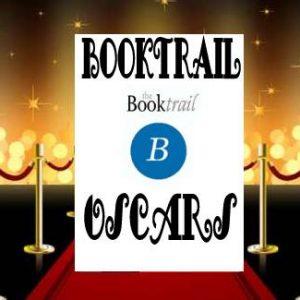 BookTrail Oscars 2021