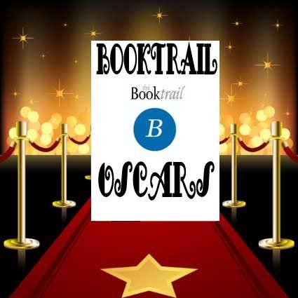 BookTrail Oscars