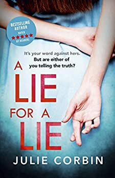 A Lie for a Lie