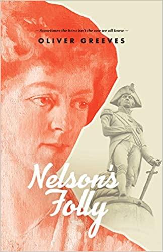 Nelson's Folly