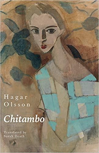 Chitambo