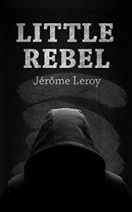 Little Rebel Jerome Leroy