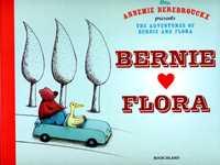 Bernie and Flora