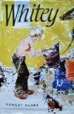 Translated Childrens Books set in Belgium