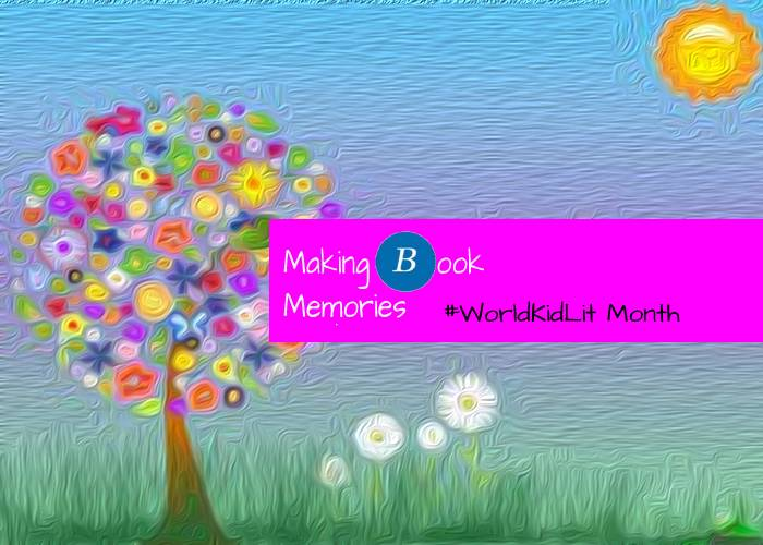 Making Book Memories