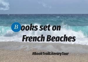 Books set on the French coast