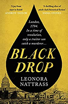The Black Drop