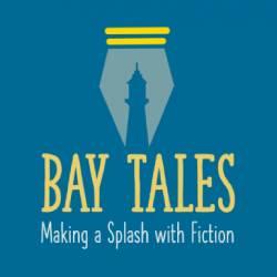 Bay Tales