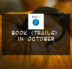 Best Book (trails) of October