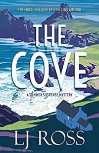 The Cove L J Ross