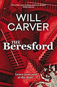 The Beresford Will Carver